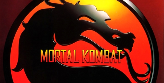 Mortal Kombat Game