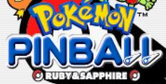 pokemon pinball gba rom