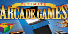 Ultimate Arcade Games
