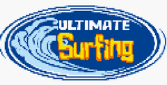 Ultimate Surfing