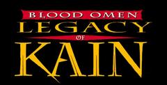 Blood Omen: Legacy of Kain Download Game | GameFabrique