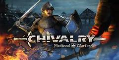 Chivalry medieval warfare скачать торрент для игры по сети.