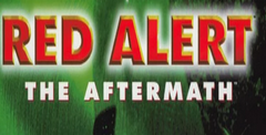 Command & Conquer: Red Alert The Aftermath