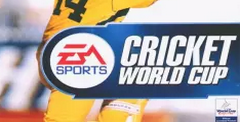 Cricket World Cup 99
