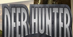 Deer Hunter, Deer Hunter: Extended Season, Rocky Mountain Trophy Hunter
