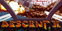 Descent 2 pc game free download casino in the park in jersey city