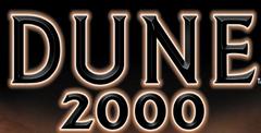 SCARICARE DUNA 2000
