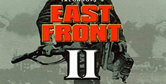 East Front 2