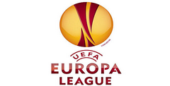 Euro League Football