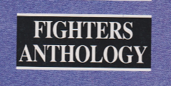 Jane's Combat Simulations: Fighters - Anthology
