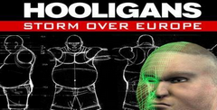 Hooligans: Storm Over Europe