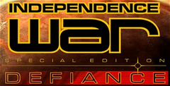 Independence War: Special Edition - Defiance