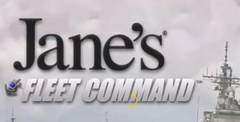 Jane's Fleet Command