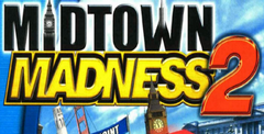 midtown madness 2 download full version