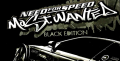 Need For Speed Most Wanted Black Edition Download Gamefabrique