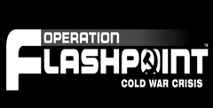 Operation Flashpoint Gold Edition