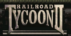 Railroad Tycoon II Download Game | GameFabrique