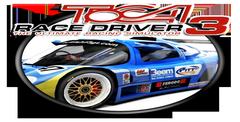 Toca Race Driver 3 Download Game Gamefabrique