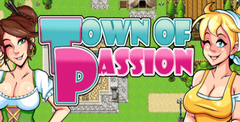 Town of Passion