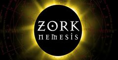 Zork Nemesis Download Game Gamefabrique