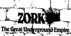 Zork 1: The Great Underground Empire