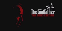 The Godfather The Dons Edition