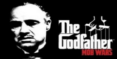 The Godfather: Mob Wars