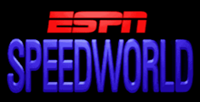 ESPN Speed World