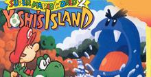 SNES GRATUITO JOGO DOWNLOAD YOSHI ISLAND