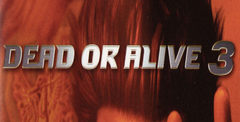 Dead Or Alive 3 Download Game Gamefabrique