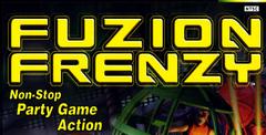 download fuzion frenzy