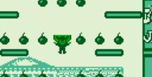 Bomb Jack Gameboy Screenshot