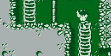 Tarzan Gameboy Screenshot