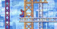 Spider-Man GBA Screenshot