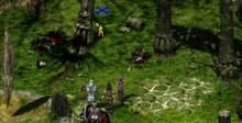 Pool of Radiance: Ruins of Myth Drannor PC Screenshot