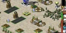Command & Conquer: Red Alert 2 - Yuri's Revenge - Red Alert 2 YR: New Horizons