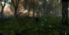 The Hunter: Call of the Wild PC Screenshot