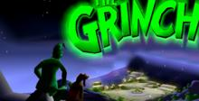 The Grinch Playstation Screenshot