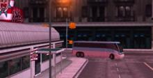 Grand Theft Auto: Liberty City Stories Playstation 2 Screenshot