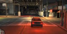Grand Theft Auto IV Playstation 3 Screenshot