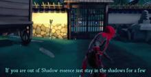 Aragami XBox One Screenshot