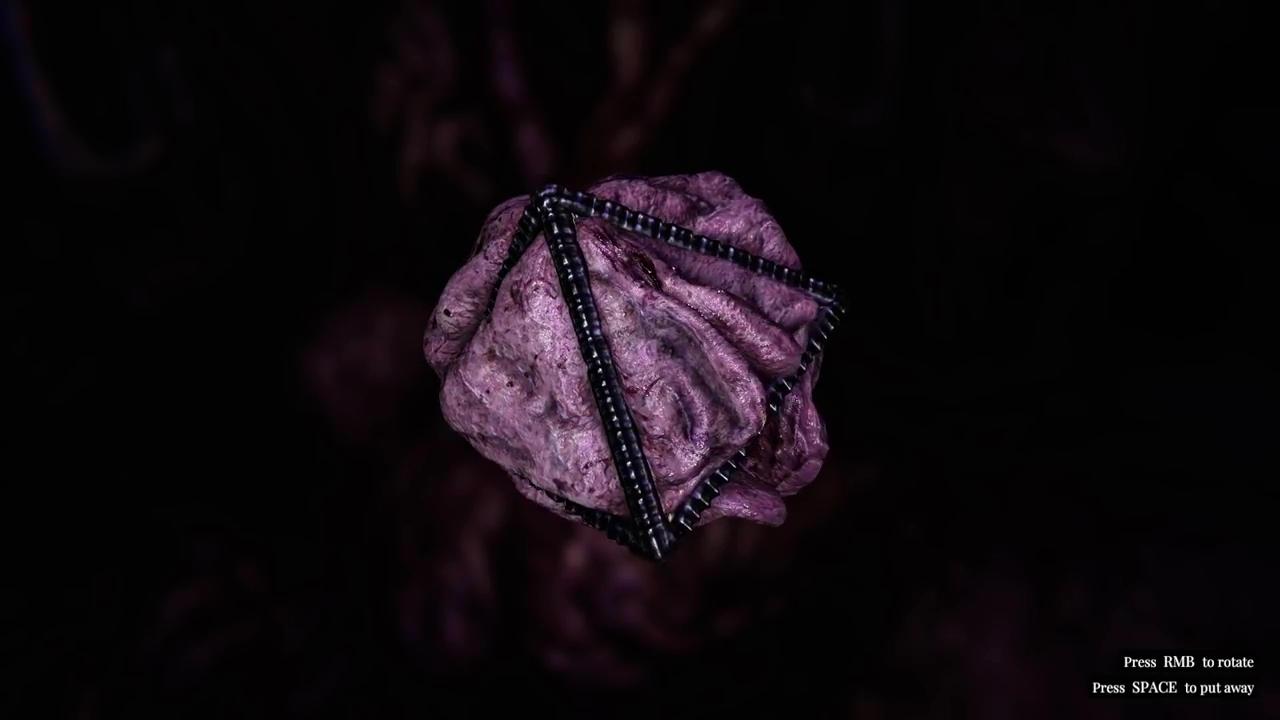 Скачать Lust From Beyond | ГеймФабрика